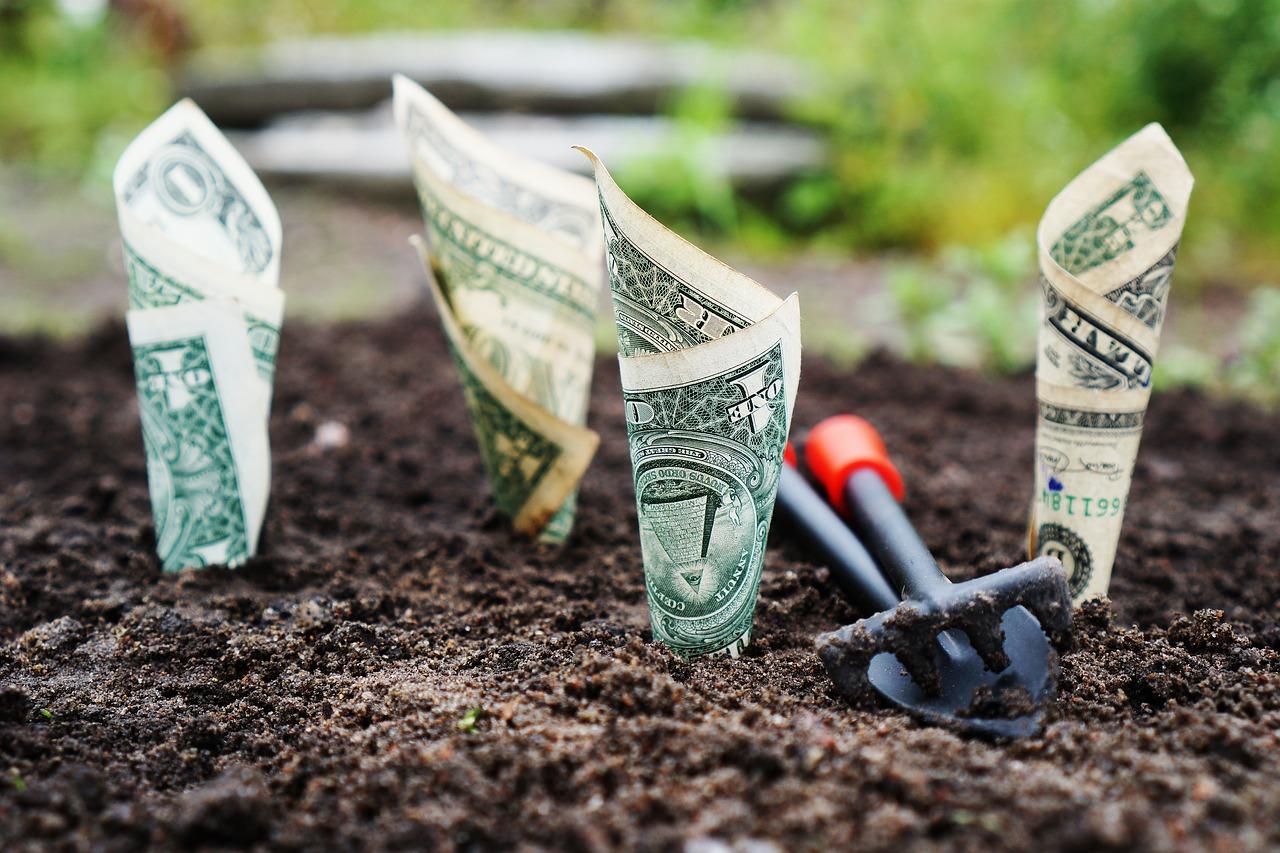 come costruire un portafoglio di risparmio efficiente salvadenaro
