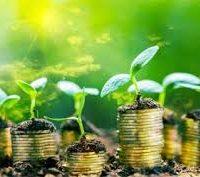 Salone SRI finanza sostenibile 20 novembre 2019 SalvaDenaro