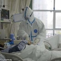 coronavirus effetti su economia cinese salvadenaro