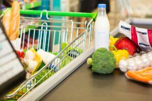In quarantena risparmia sulla spesa alimentare SalvaDenaro