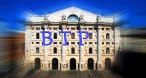 Il nuovo Btp Italia SalvaDenaro