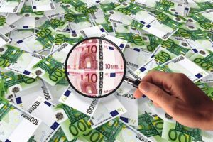 Casa: Bonus fiscali 2020, ristrutturazioni, Ecobonus, sismabonus SalvaDenaro