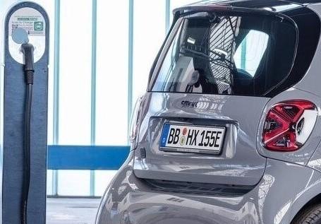 auto elettriche, ecobonus SalvaDenaro