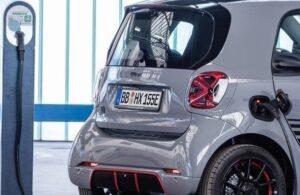 Ecobonus auto, bici, monopattini elettrici SalvaDenaro