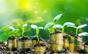 la settimana della finanza sostenibile in streaming SalvaDenaro