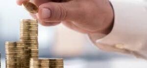 crowfunding, venture capital SalvaDenaro